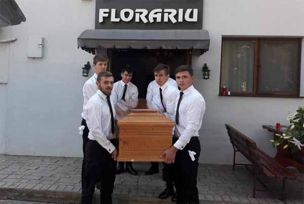 oferim transport funerar in botosani